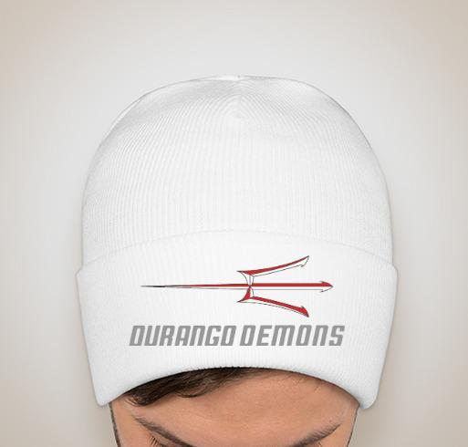 http://www.customink.com/fundraising/scuba-club-DHS-beanies