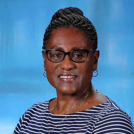 Klesha Chapman's Profile Photo