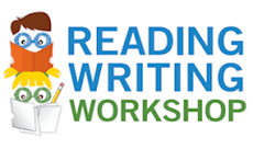 Reading Writing Workshop
