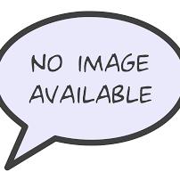 Rachelle Cline's Profile Photo