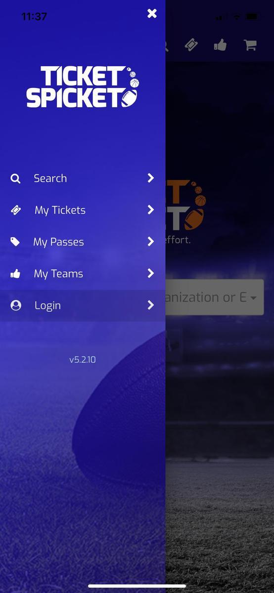 TS App 2