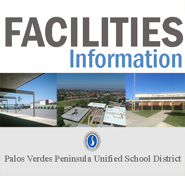 Facilities Information