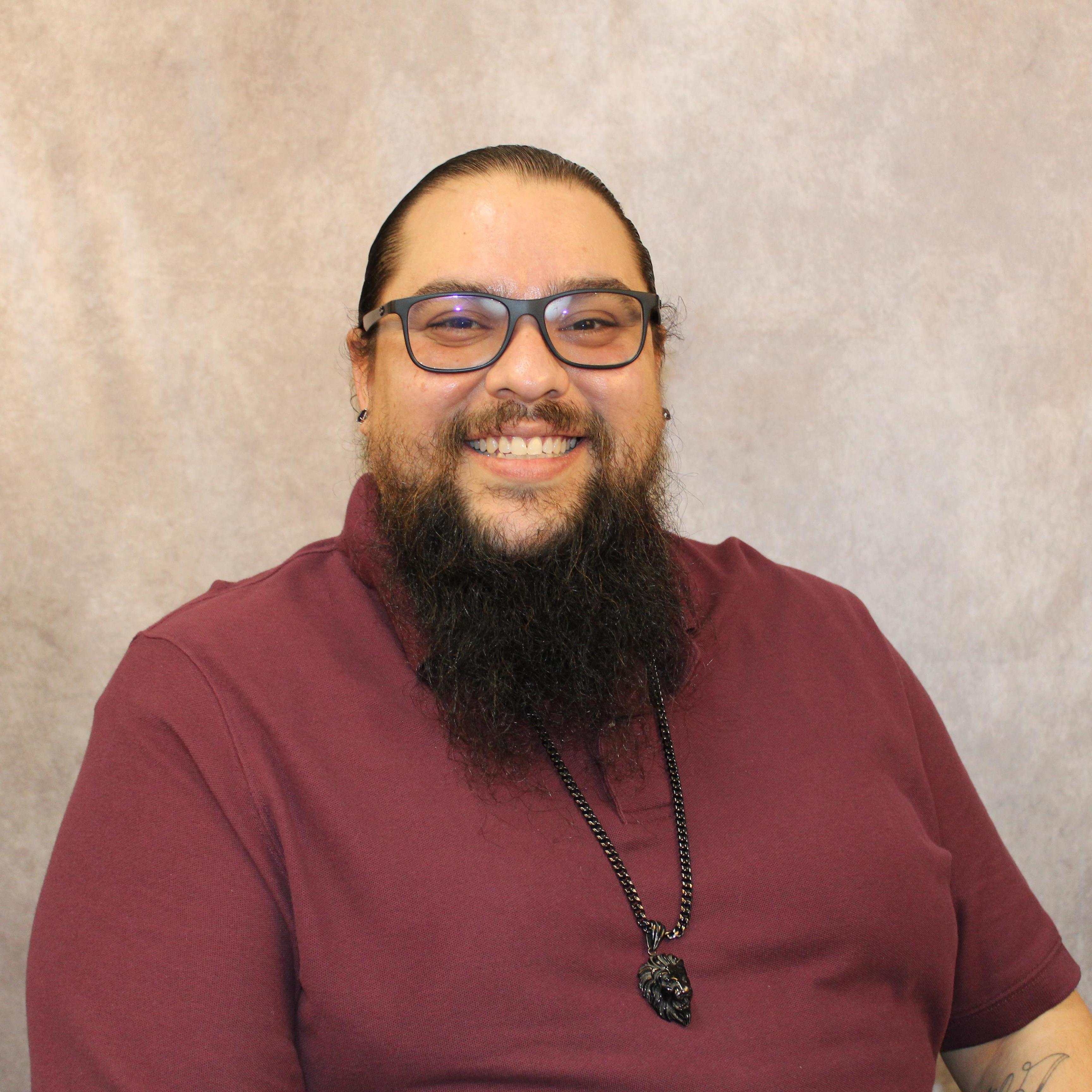 Tony Guerra's Profile Photo