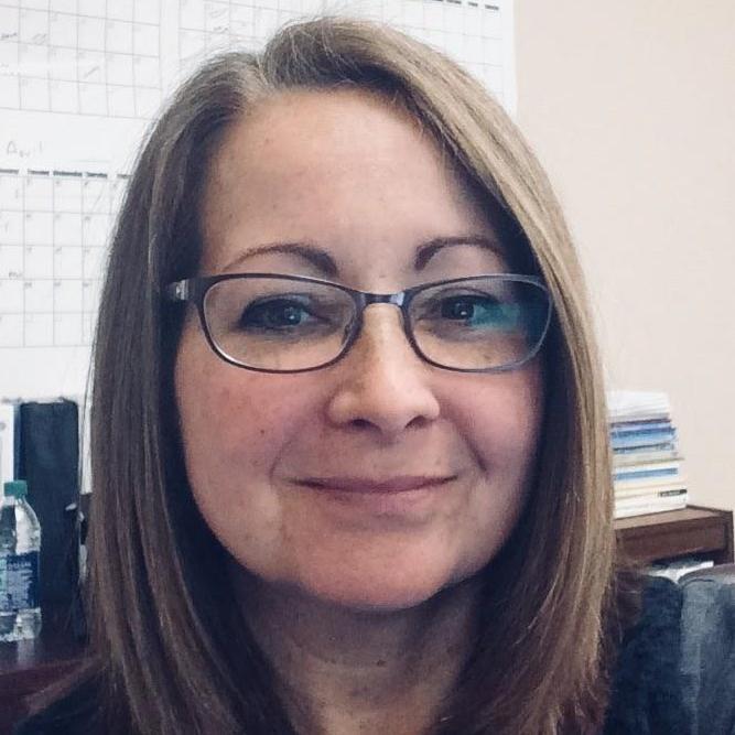 Dr. Jennifer Zills's Profile Photo