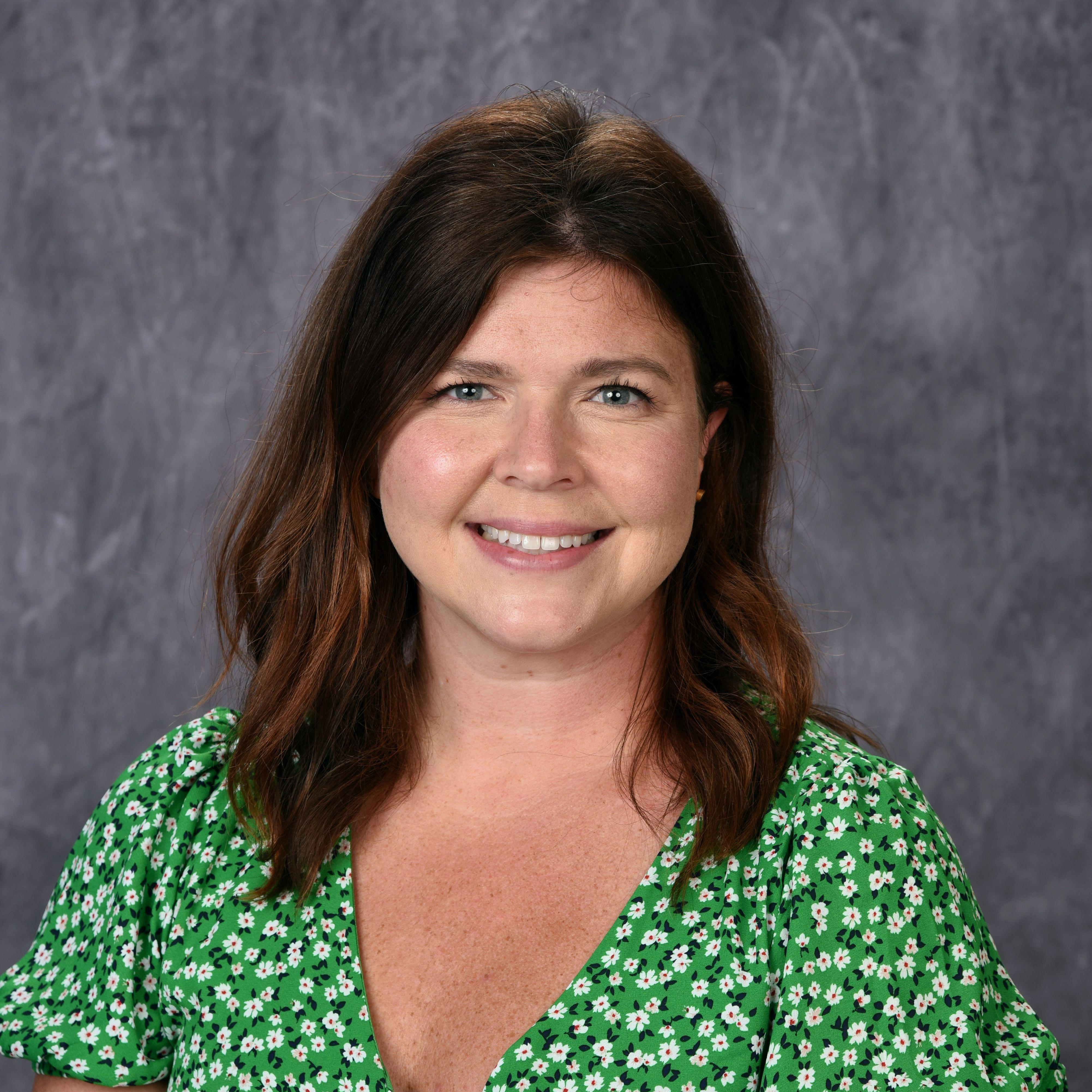 Rachel Saliba's Profile Photo