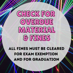 Fines(1).png