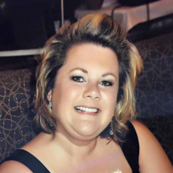 Kellie Brown's Profile Photo