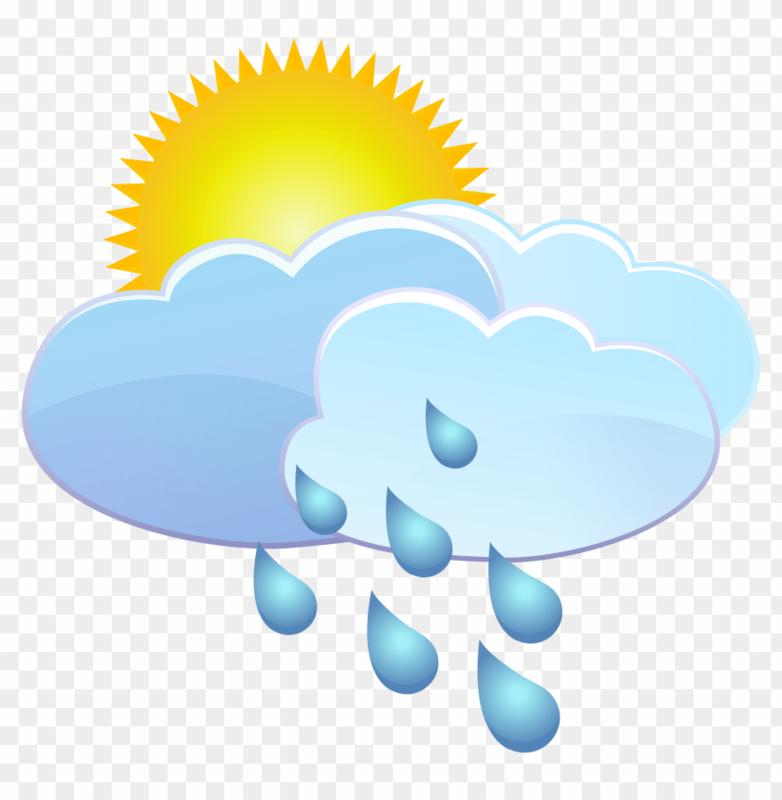 Schechter Queens Weather Report in Spanish Featured Photo