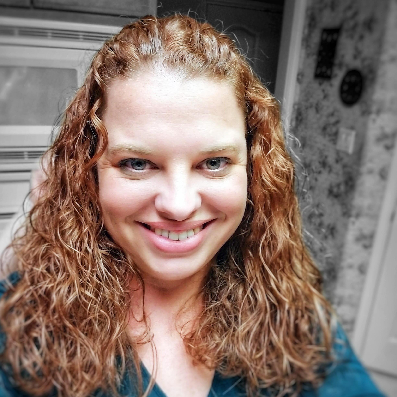 Caitlin Schmidt's Profile Photo