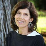 Kathleen Whitworth's Profile Photo