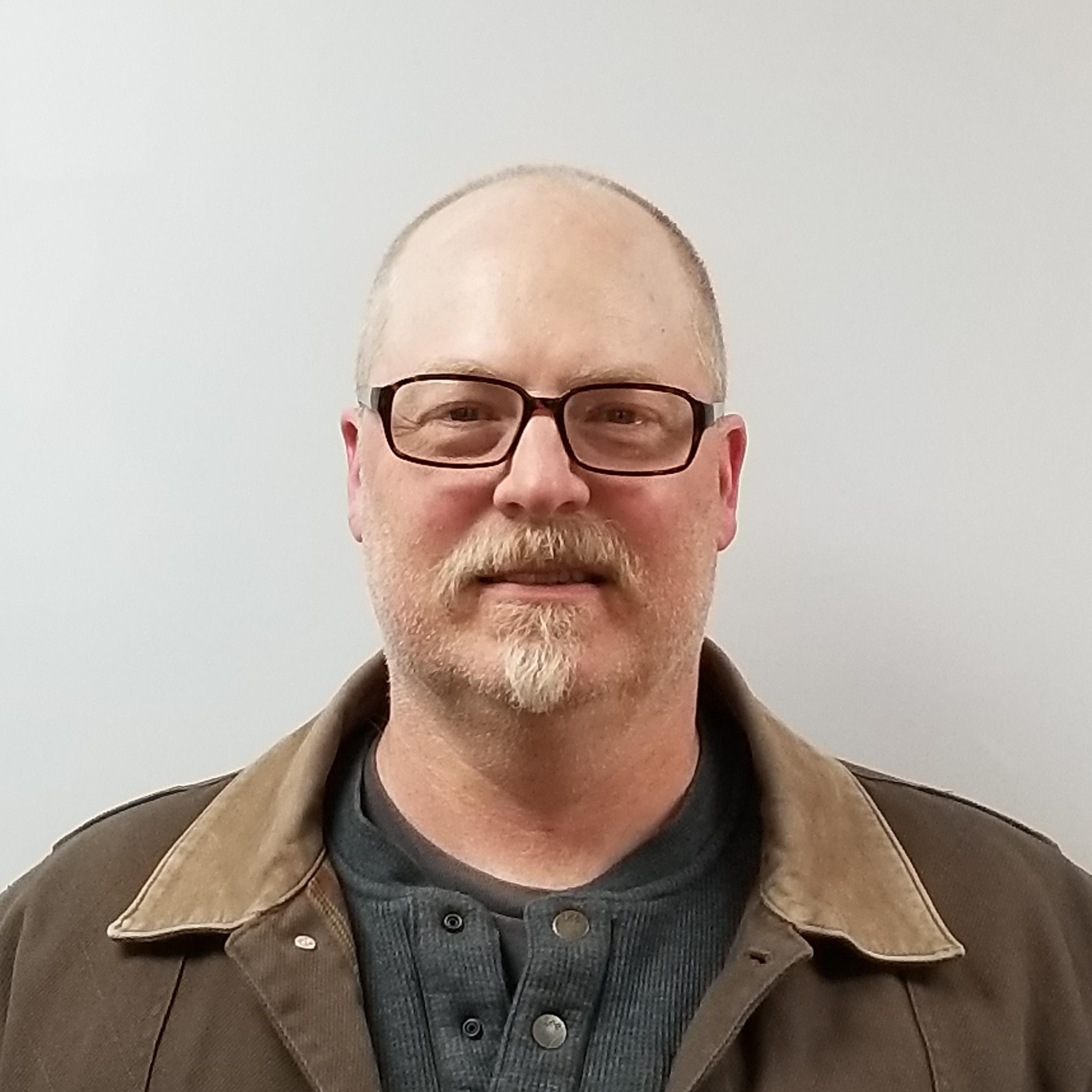 Dave Rehfeldt's Profile Photo