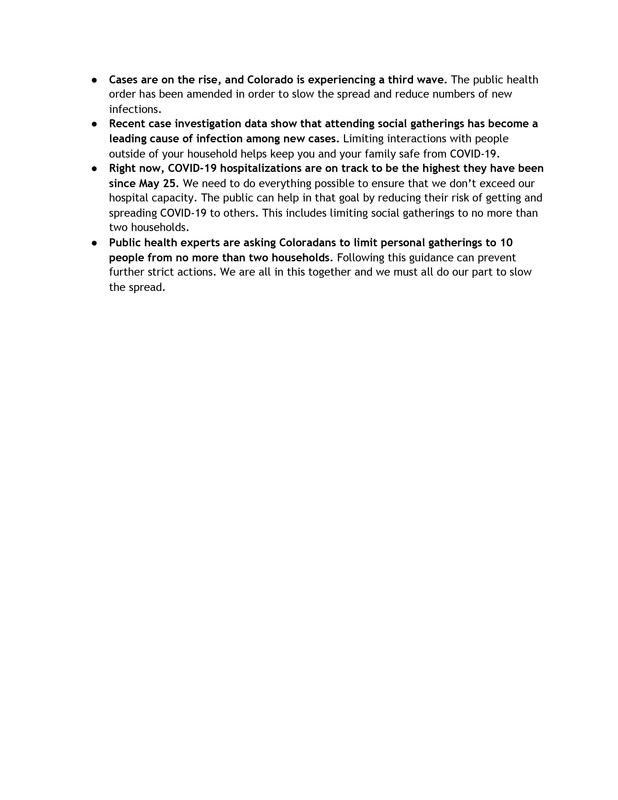 Third Amended Public Health Order 20-35 FAQ-3.jpg