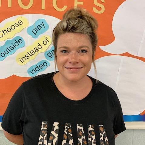 Brianna Mentz's Profile Photo