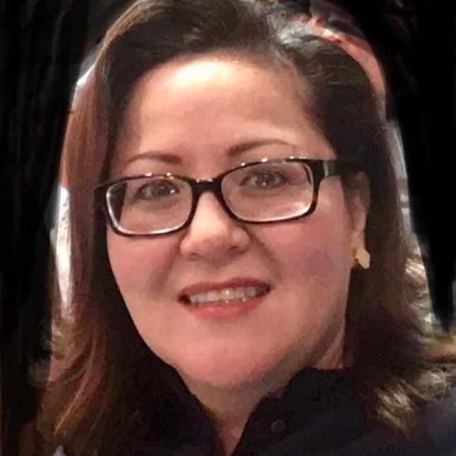 Marta Rodriguez's Profile Photo
