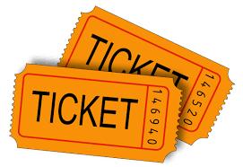 Pirate Football at Wichita Falls Rider Tickets Thumbnail Image