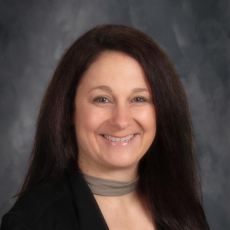 Saralyn Feddersen's Profile Photo