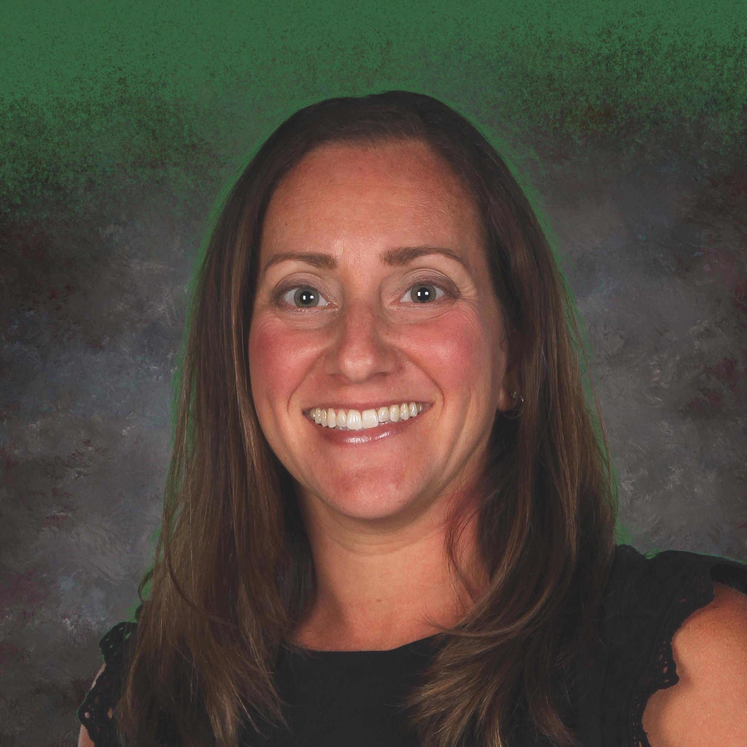 Lindsay Madden's Profile Photo