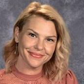 Rebecca Thacher's Profile Photo