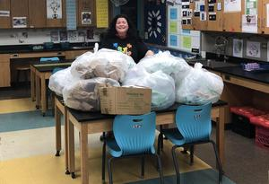 Central Middle School Donation 1.jpg