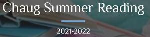 summer reading 2021-2022.jpg