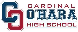 Cardinal O'Hara Logo_CO w_Name.jpg