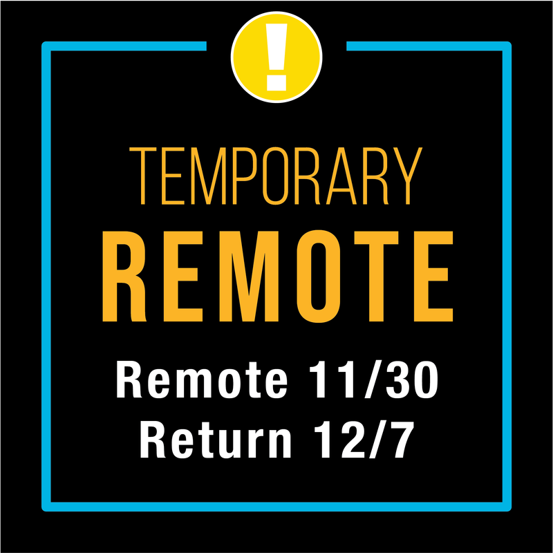 midway remote