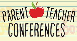 parent-teacher-conferences.png