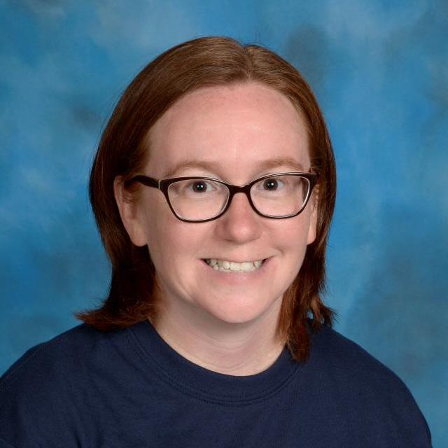 Joanne Schwab's Profile Photo