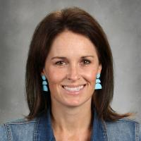 Morgan Bilyeu's Profile Photo