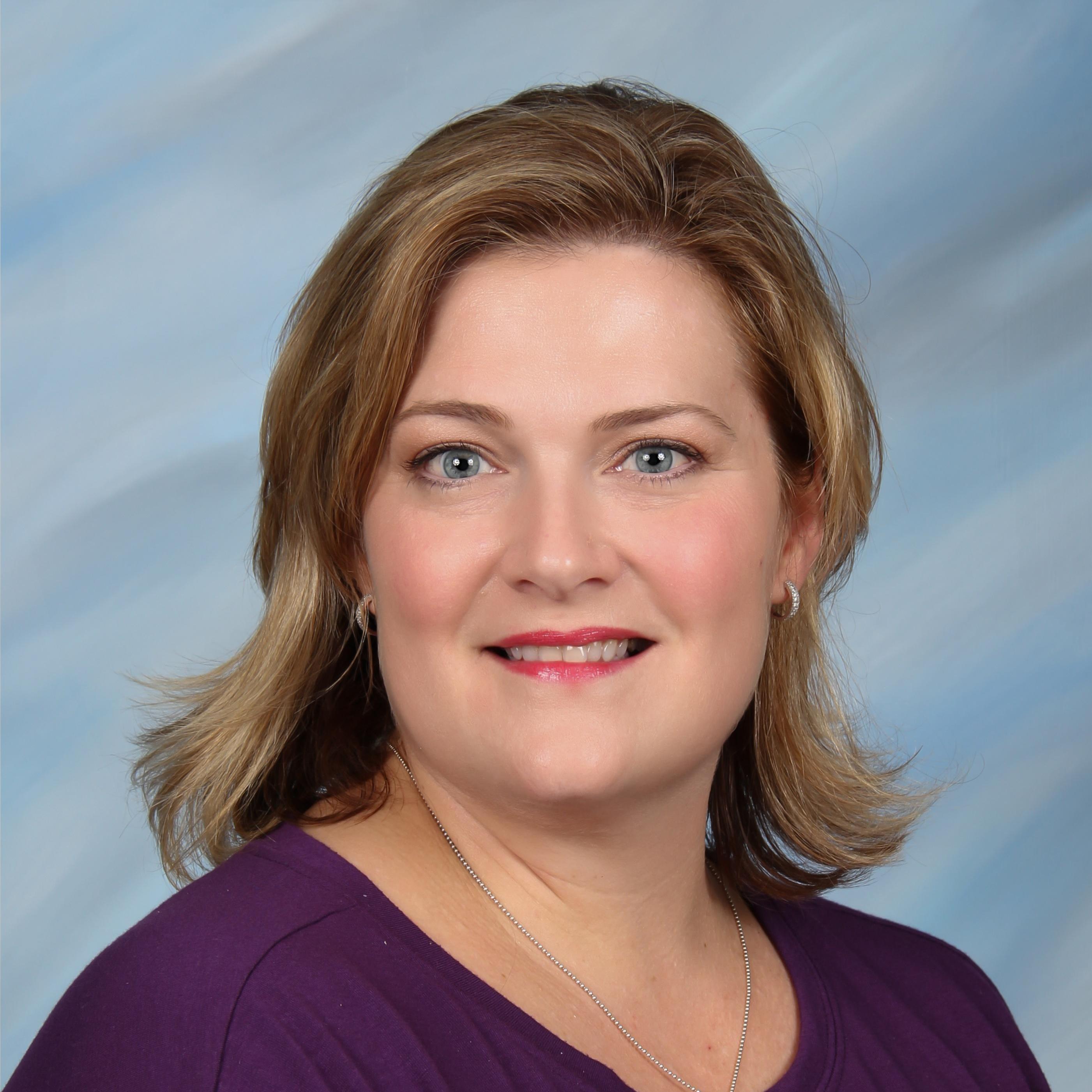 Kelly Manhein's Profile Photo