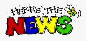 319-3198970_school-news-clipart.png