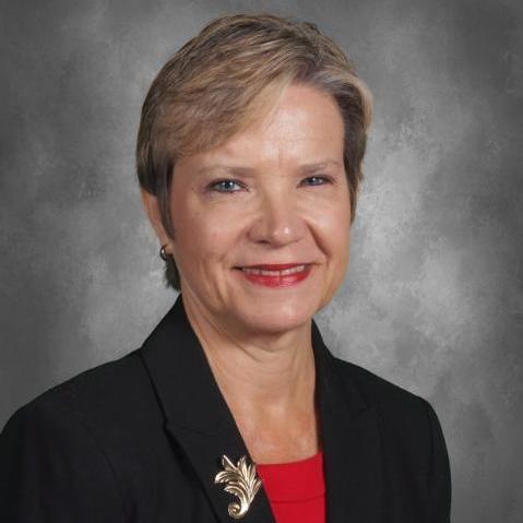 Lydia Danielski's Profile Photo