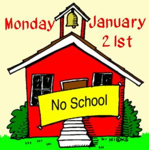 no school today-550x0.jpg