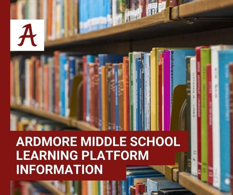 AMS Learning Platform Featured Photo