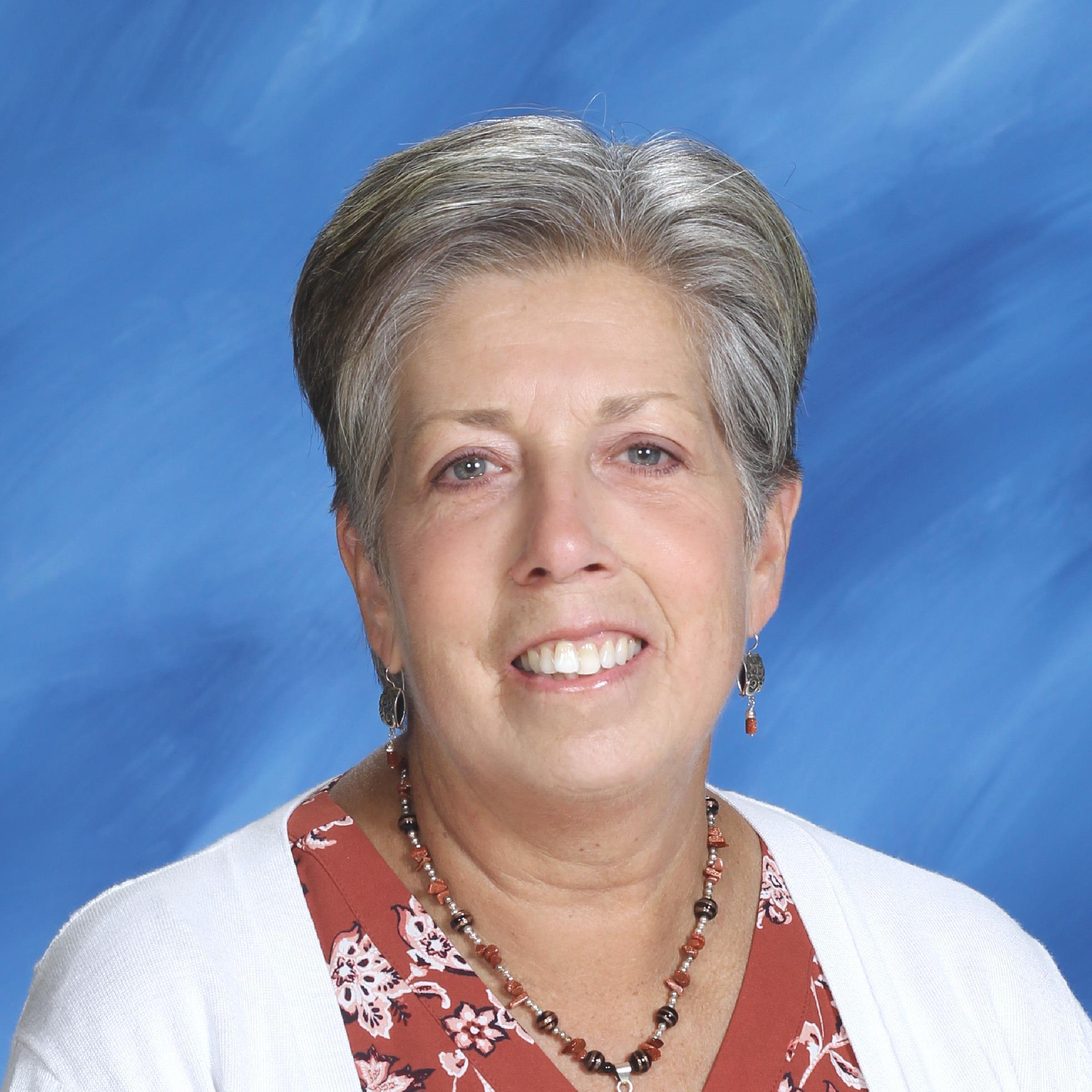 LeAnn Springer's Profile Photo