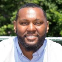 Terrence Blevins's Profile Photo