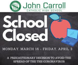 Schools Closed.png