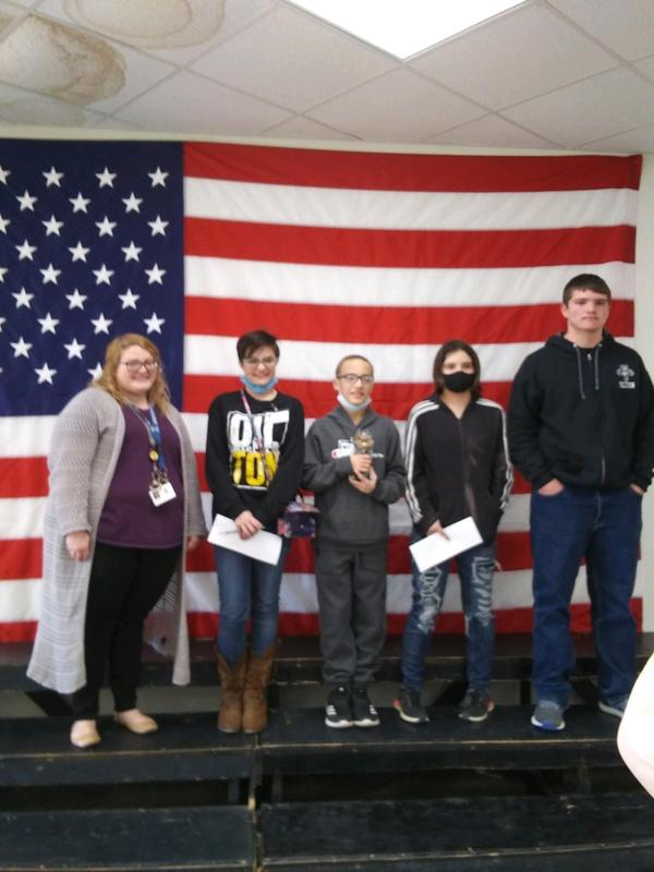 MS Academic Team Featured Photo