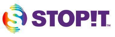 stop it app logo