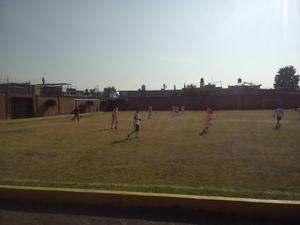 convivencia futbol 3.jpg