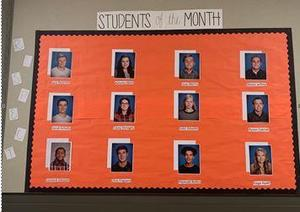 Students of the Month October.JPG