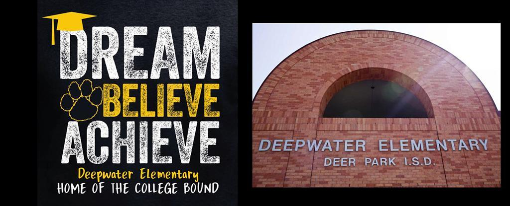 Deepwater Elementary