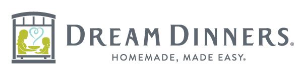 Dream Dinners logo