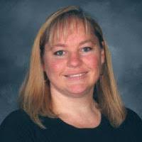 April Johnson's Profile Photo