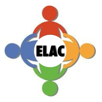 ELAC Meeting 11.17 Featured Photo