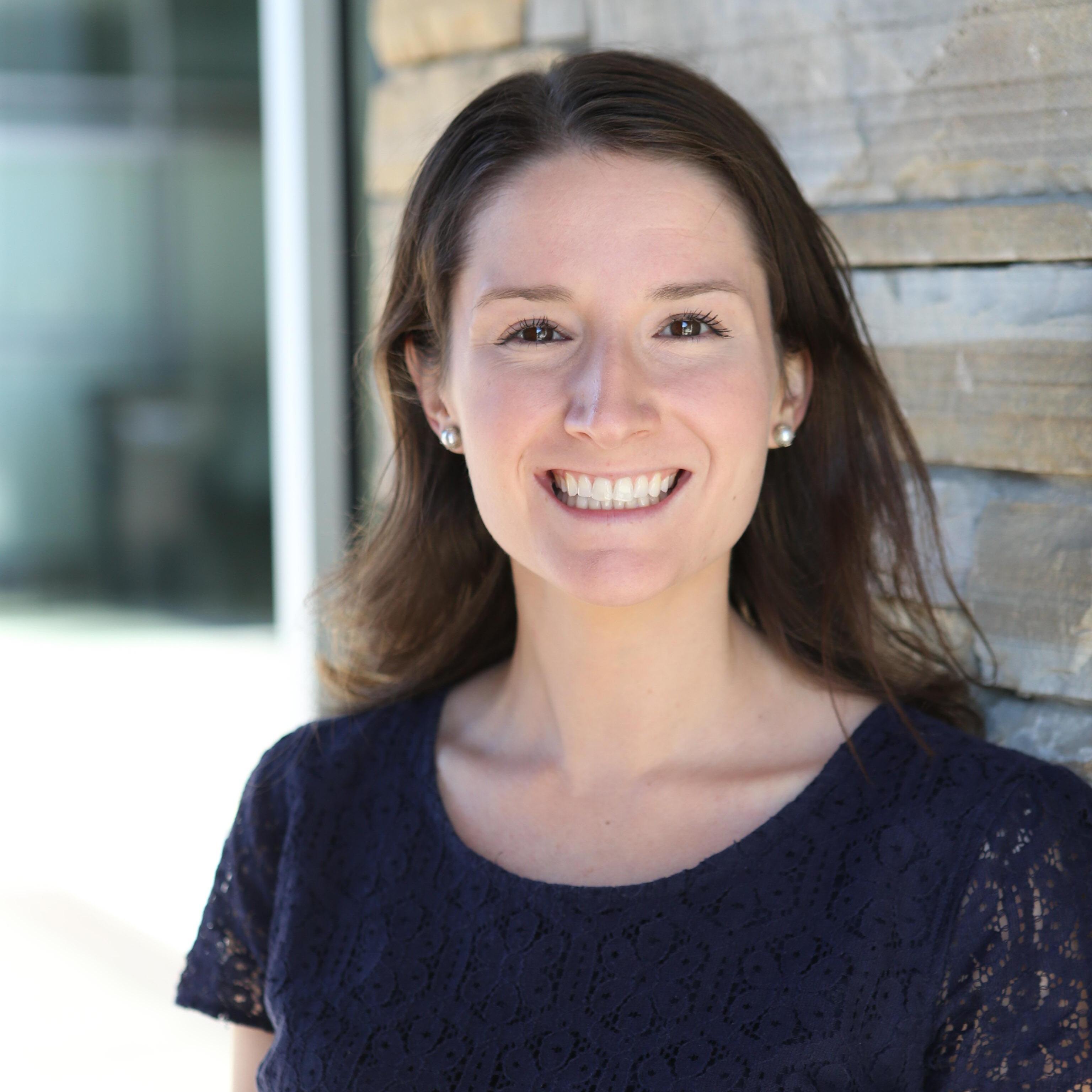 Kelly O'Boyle's Profile Photo