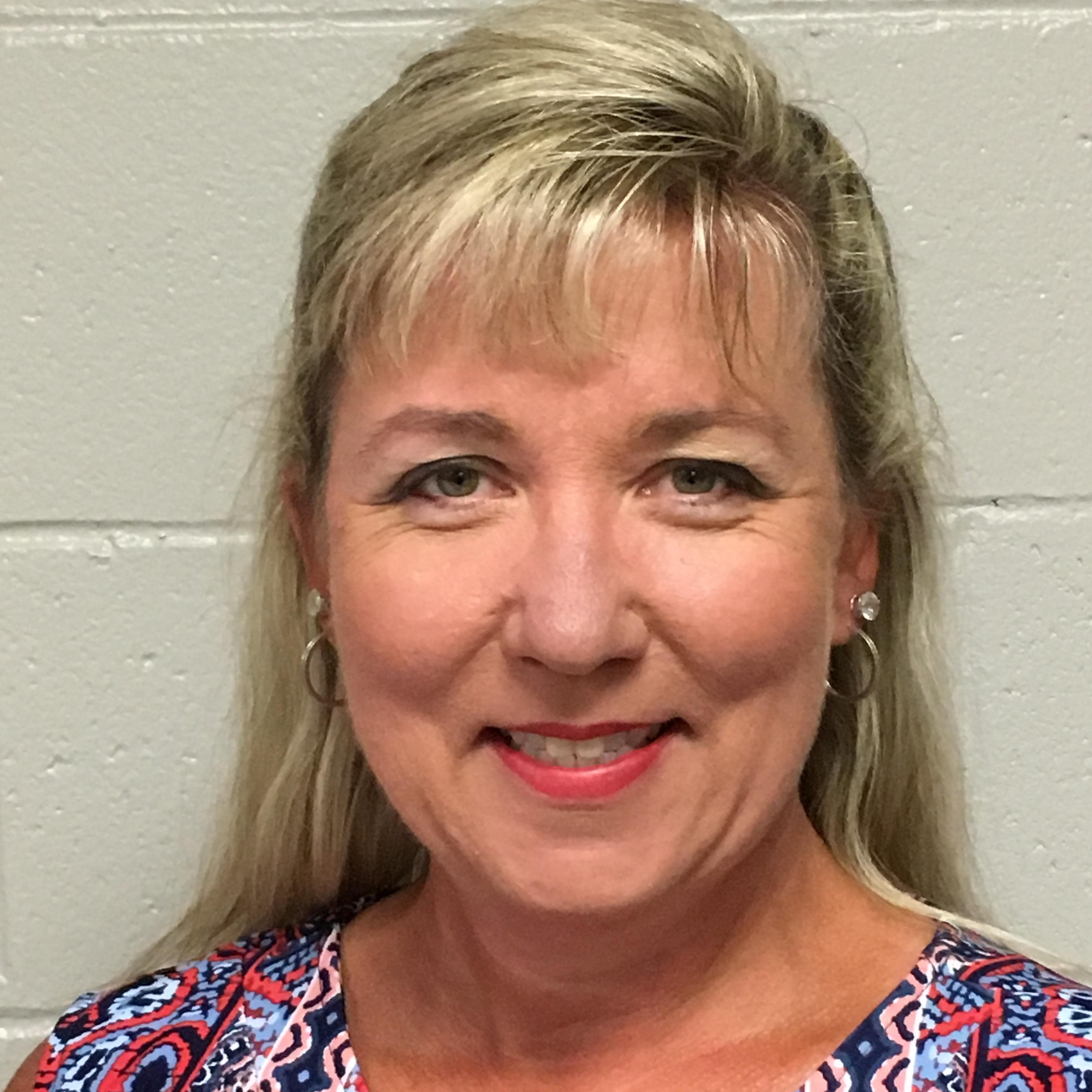 Kimmy Eubanks's Profile Photo