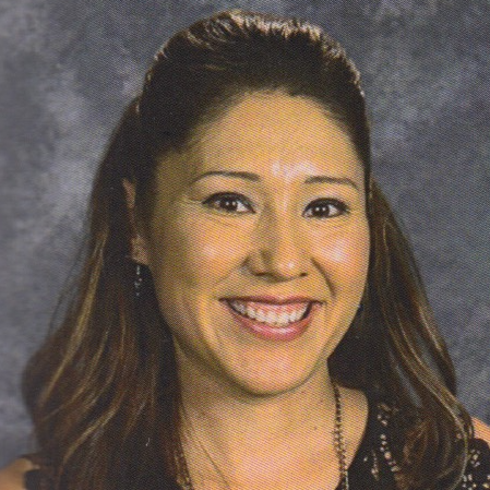 Maribel Meza Perez's Profile Photo