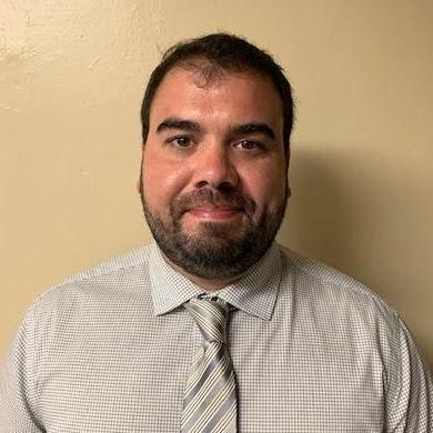Brian LaRocco's Profile Photo