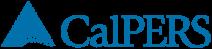 CalPERS Image